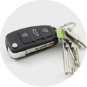 Automotive Locksmith in Niles, IL